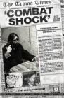 Combat Shock (uncut) '84 Limited 84