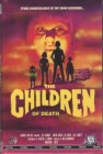 The Children of Death (uncut) Limited 84 grosse Hartbox A