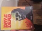 Day Of The Dead - XT Mediabook - Cover B  NEU