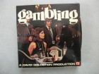 David Goldstein Production - gambling - POKER - Super 8