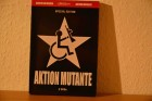 Aktion Mutante (Special Edition / 2 DVD�s)