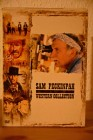 Sam Peckinpah - Western Collection (4 DVD´s)
