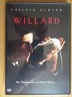 Willard - uncut