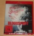 Bloodsport - Eine wahre Geschichte Blu-ray Van Damme