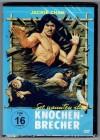 Jackie Chan - Sie nannten Ihn Knochenbrecher - Neu