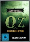 OZ - H�lle hinter Gittern - Season 1 - TVSerie