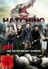 The Hatching - Die Natur bei�t zur�ck