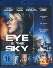 Eye In The Sky (Uncut / Helen Mirren / Blu-ray)