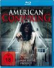 American Conjuring BR  - NEU - OVP
