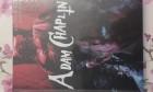 Adam Chaplin         Mediabook   neu