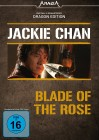 Blade of the Rose (Dragon Edition) DVD OVP