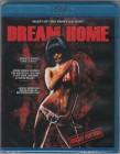 Dream Home - Blu Ray