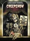 Creepshow DVD&Blu-ray - Mediabook Limited 750 Classic