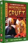 Mediabook Geschichten aus der Gruft - Staffel 6 [Collector