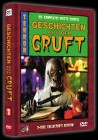 Mediabook Geschichten aus der Gruft - Staffel 3 [Collector