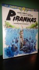 Creature Feature Collection #2 - Piranhas OVP