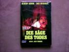 Bloody Moon - S�ge des Todes - uncut - DVD neu Franco