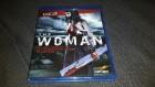 Blu-ray THE WOMAN uncut