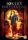 Jokers Poltergeist (englisch, DVD)
