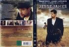 Die Ermordung des Jesse James - Brad Pitt