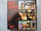 HEISSE STUNDEN ( Love in Italy )  - B 1 - Super 8