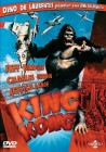 DVD * King Kong * Kultfilm * 1976