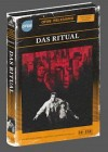 Das Ritual - Cover B - gro�e Hartbox - ofdb - lim. 44 St�ck