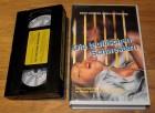 DIE TEUFLISCHEN SCHWESTERN (Jess Franco) VHS Atlantis Movie