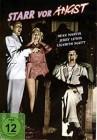 10x Starr vor Angst - Jerry Lewis - DVD