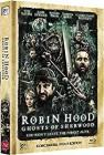 Mediabook - Robin Hood Redux Edition [3D Blu-ray]