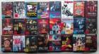 Das Marketing Paket mit 24 Spielfilmen !!!
