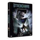 Ritter der D�monen - Scary Metal Collection 08 [Blu-ray]