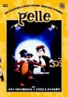 5x PELLE Ein Kleiner Kater Macht Grossen Wirbel  -  DVD