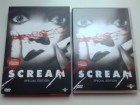 Scream - Schrei! - Special Edition mit Schuber