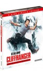 Cliffhanger**Mediabook**2 DIsc Limited Edition*