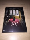 The Boy - DVD