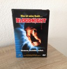 Bloodnight  84 Entertainment Limited 111 Edition