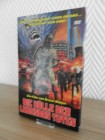 Die H�lle der lebenden Toten - DVD - Uncut - Gro�e Hartbox