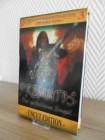 Premutos - DVD - Uncut - Gro�e Hartbox