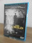 The Child - DVD - Uncut