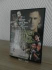 Soldier Boyz - DVD - Uncut