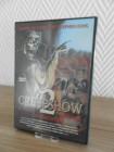Creepshow 2 - DVD - Uncut
