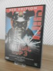 Maniac Cop 3 - DVD - Red Edition