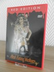 Flesh Eating Mothers - DVD - Uncut