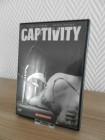 Captivity - DVD - Uncut