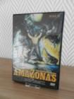 Amazonas - DVD - Uncut