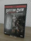 Skeleton Crew - Snuff Massacre - DVD - Uncut