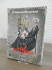 Muttertag - Bluray & DVD - Uncut - Mediabook