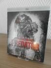Predator - Bluray & DVD - Uncut - Mediabook - NEU/OVP