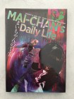 MAI-CHAN's Daily Life- Mediabook-Uncut -Topzustand!
